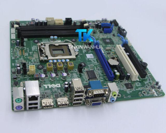 Dell Optiplex 7020 9020 MT Desktop Motherboard 6X1TJ N4YC8 PC5F7 48DY8