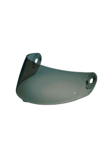 VISIERA RICAMBIO ORIGINALE NOLAN NFS-06 DARK GREEN FUME SCURO CASCO N60.5 N60-5