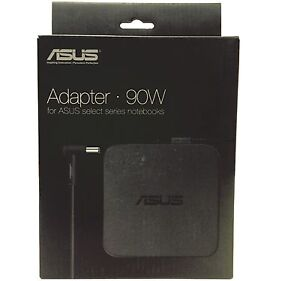 Asus B43J Notebook IP Switch Windows 8 X64