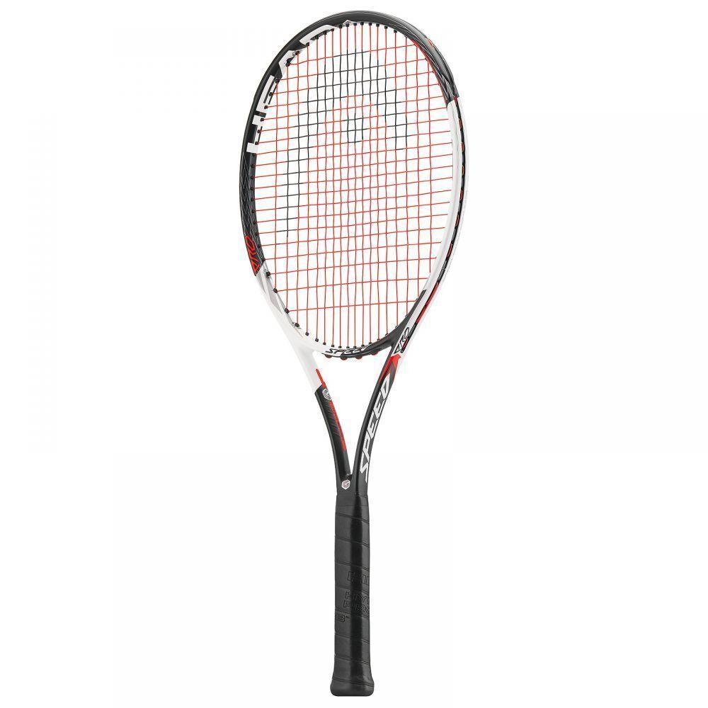 Head graphene touch speed pro raquette de tennis unbesaitet nouveau prix recommandé
