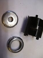 Studebaker Ignition Switch Nut Tool