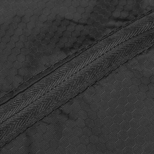 220cm Abdeckhaube für Heizstrahler Heater Abdeckung Heizer Strahler