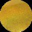Hemway-Ultra-Sparkle-Glitter-Flake-Decorative-Wine-Glass-Craft-Powder-Colours thumbnail 196