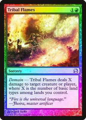 Lightning Helix Modern Masters NM-M White Red Uncommon MAGIC MTG CARD ABUGames