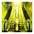 The Other Side Tonight Alive 1 Disc 888837611428 CD