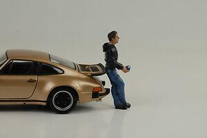 Colgante-hacia-fuera-Modelo-James-Figuras-Figurines-1-24-American-Diorama