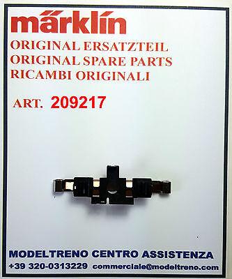SCHLEIFER MARKLIN  206370   PATTINO