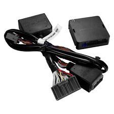 OmegaLink OL-RS-HA7 iData HA7DC T harness Remote Start For Honda / Acura PTS
