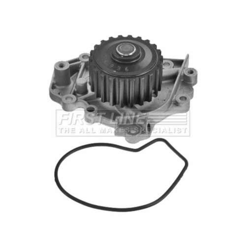 Fits Honda Integra DC2 1.8 Type-R Genuine First Line Water Pump