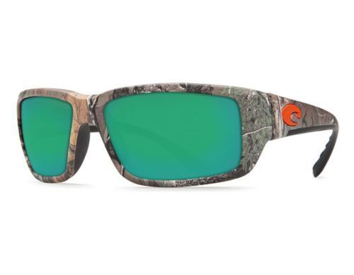 b133896563a29 Costa del mar ogmglp fantail realtree xtra camo green sunglasses for sale  online ebay jpg 500x389