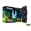 Indexbild 1 - ZOTAC GAMING GeForce RTX 3090 Trinity OC 24GB GDDR6X Grafikkarte 3xDP/HDMI