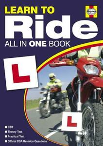 Learn-to-Ride-by-Robert-Davies