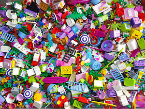 LEGO-FRIENDS-25-X-RANDOM-ACCESSORIES-PARTS-ALL-IN-EXCELLENT-MINT-CONDITION