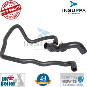 LOWER-RADIATOR-HOSE-FOR-VAUXHALL-OPEL-ASTRA-H-MK5-1-3CDTI-2004-2010-1337744