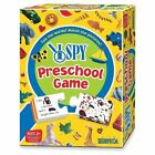 Briarpatch Brp6103 I Spy Preschool Game