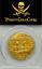 PERU-1699-8-ESCUDOS-PCGS-62-1715-FLEET-GOLD-DOUBLOON-PIRATE-TREASURE-COIN thumbnail 1