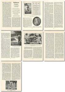 1959-Robinson-Crusoe-An-Englishman-Of-The-Age-Old-Article