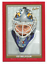 2005-06-UD-Beehive-Red-84-Ed-Belfour-Toronto-Maple-Leafs miniature 1