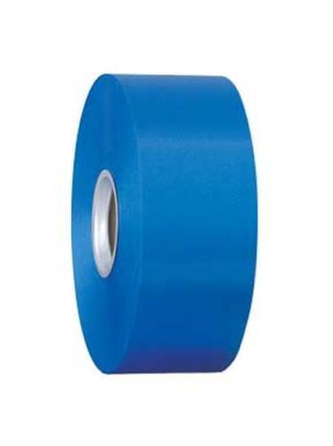Rodillo de la Cinta de poliéster azul zafiro 50mm X 93m