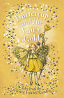 Buttercup and the Fairy Gold by Pippa Le Quesne (Paperback, 2006)
