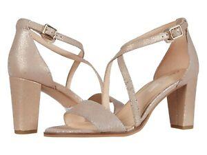 Women's Shoes Clarks KAYLIN 85 STRAP