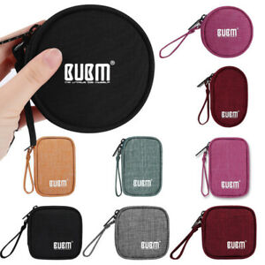 Mini-Storage-Bag-Case-Cover-USB-Data-Cable-Organizer-Earphone-Wire-Pouch-Travel