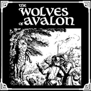 Wolves Of Avalon Die Hard 7 Quot Vinyl Sigh Venom Amebix