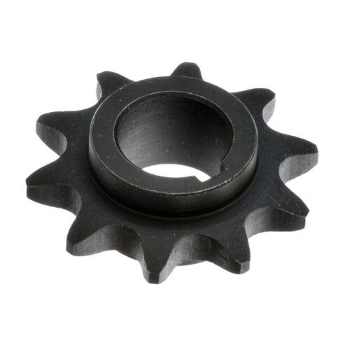420 Chain 10 Tooth Sprocket for Baja Mini Bike MB165