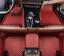 Mercedes benz W204 W205 C180 C200 C300 C350 luxury custom waterproof floor mats
