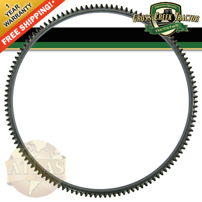 Multi-power Sealing Ring fits in Fits Massey Ferguson 1080 1085 135 135UK 150 16