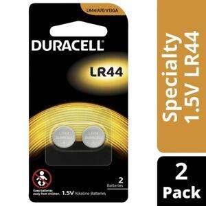 Duracell-Alkaline-Batteries-1-5V-2-pack