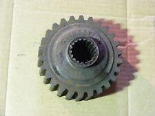 Antique John Deere 420 430 440 1010 Crawler Hub M 2378t Farmerjohnsparts