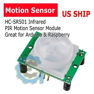 New-HC-SR501-Infrared-PIR-Motion-Sensor-Module-for-Arduino-Raspberry-pi