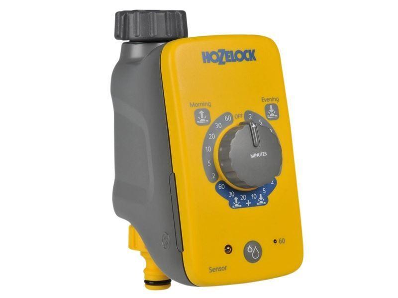 Hozelock-controlador de sensor de 2212