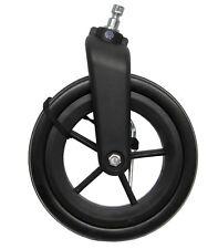 Buggyrad für Kinderanhänger Croozer Kid for 1+2+plus Modell 2008-2014 XLC NEU