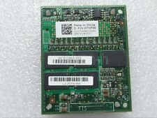 LSI DELL 1GB CACHE FOR DELL RAID CARD 9265-8I 9270-8I Controller