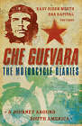 The Motorcycle Diaries by Che Guevara (Paperback, 1996)