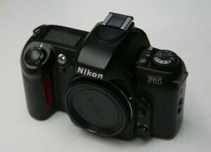 Nikon-F65-35mm-SLR-Film-Camera
