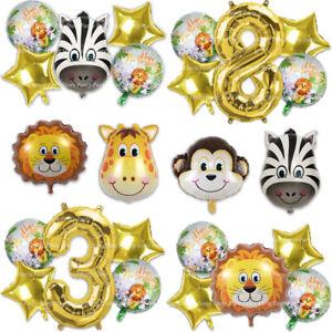 Animal-Safari-Birthday-Balloons-Gender-Reveal-Jungle-Party-Theme-Decorations
