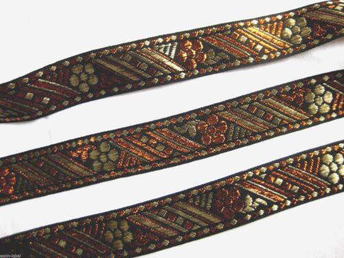 Cenefa en diferentes colores LFM brillante 25mm de ancho b160