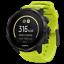 thumbnail 31 - Suunto 9 Multisport GPS Watch w/ Wrist-Based Heart Rate & Multiple Battery Modes