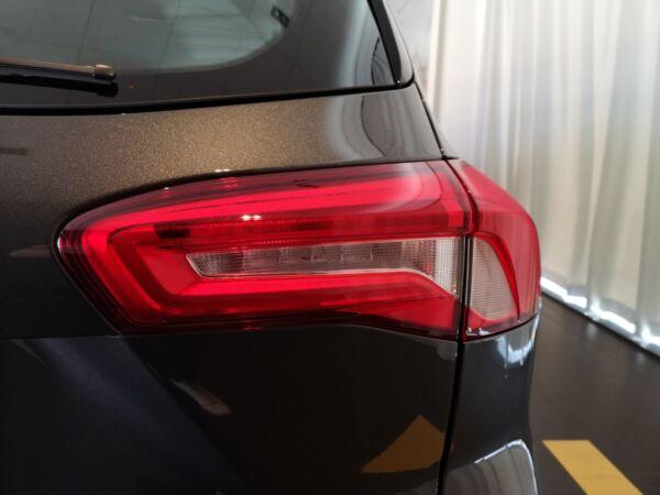 Ford Focus 1,0 EcoBoost Active Business stc. - billede 3