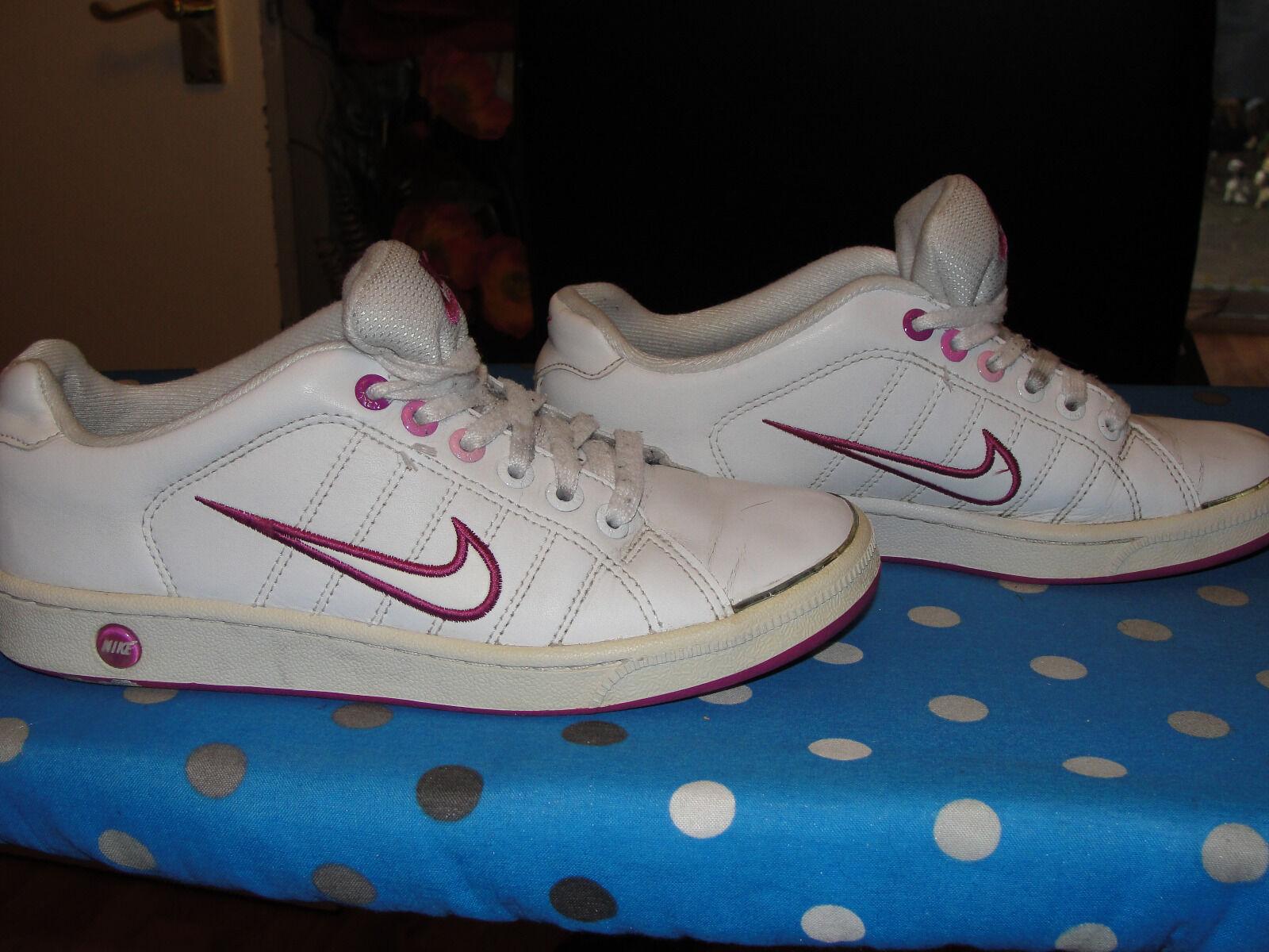 Le Le Le scarpe nike - dimensioni | Acquisti online  f2ec28