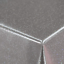 Glitter-Sparkle-Wipe-Clean-PVC-Vinyl-Tablecloth-Oilcloth-Fabric-Table-Protector thumbnail 5