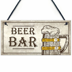 Vintage-Bar-Sign-Beer-Plaque-Home-Bar-Wedding-Man-Cave-Pub-Wall-Gifts-For-Men