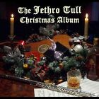 Audio CD The Jethro Tull Christmas Album - Jethro Tull - Free Shipping