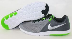 newest 6daa1 0907e Image is loading NEW-Mens-NIKE-Flex-Experience-RN-5-844514-