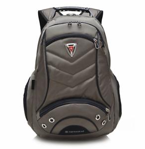 740908207fe9 Details about 15.6' Swiss Army Knife shoulder bag computer bag men bag  backpack schoolbag