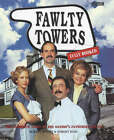 Fawlty Towers: Fully Booked by Morris Bright, Robert Ross (Hardback, 2001)