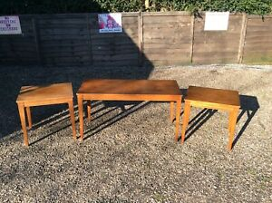 COFFEE-TABLE-REMPLOY-RETRO-NEST-OF-TABLES-TEAK-LONG-JOHN-TABLES